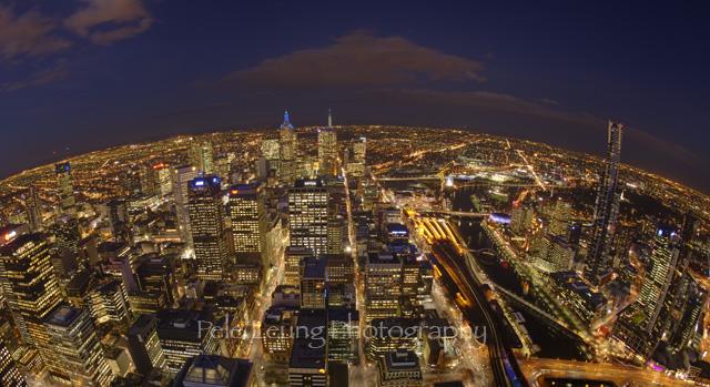 01a_Melbourne_City.jpg