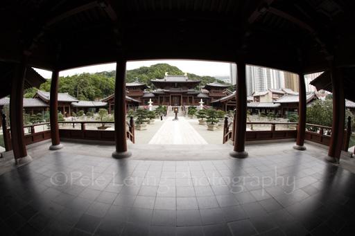 01e_HongKong.jpg