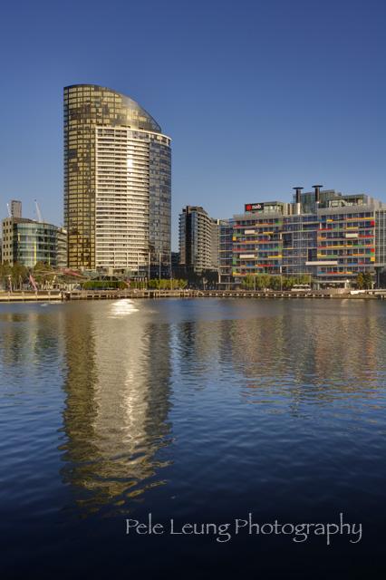 02a_Docklands.jpg