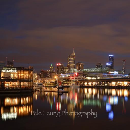04_Docklands.jpg