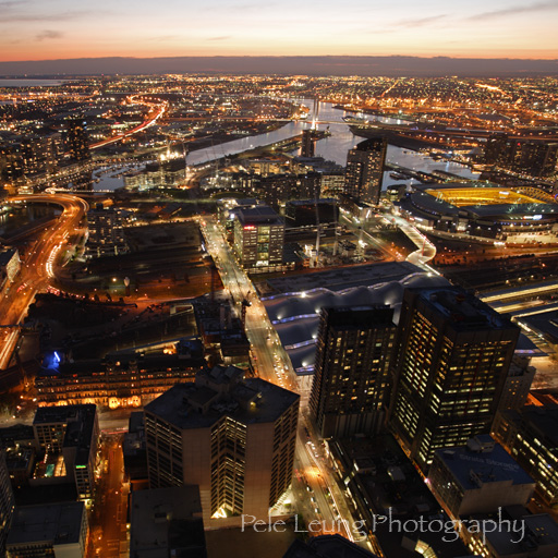 05_Docklands_from_Realto.jpg