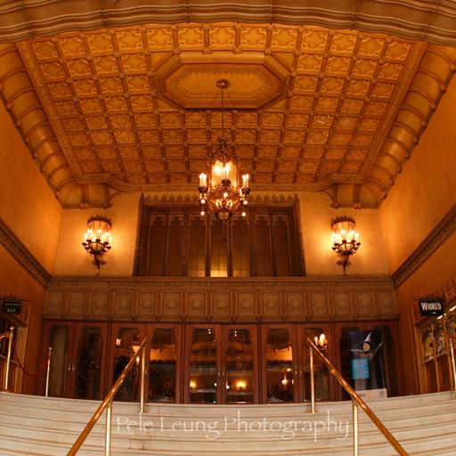 09_Regent_Theatre.jpg