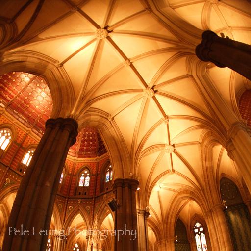 11_St_Patricks_Cathedral.jpg