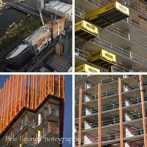 22_Construction_on_Flinders_Street.jpg