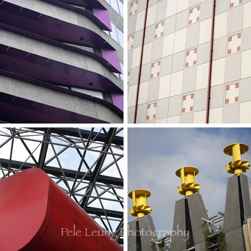 23_Architectural_Patterns.jpg