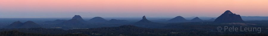 A16-Pano Glass House Mountains 2024-37.jpg